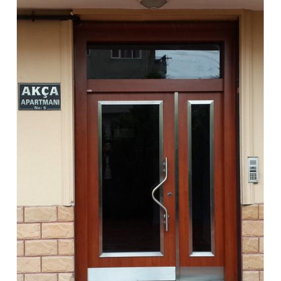 AP-229-Apartman_Giris_Kapisi-Vitra