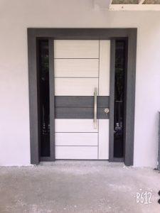apartman kapısı , apartman giriş kapısı , yangın kapısı , yangın kapıları , çelik kapı , çelik kapıları